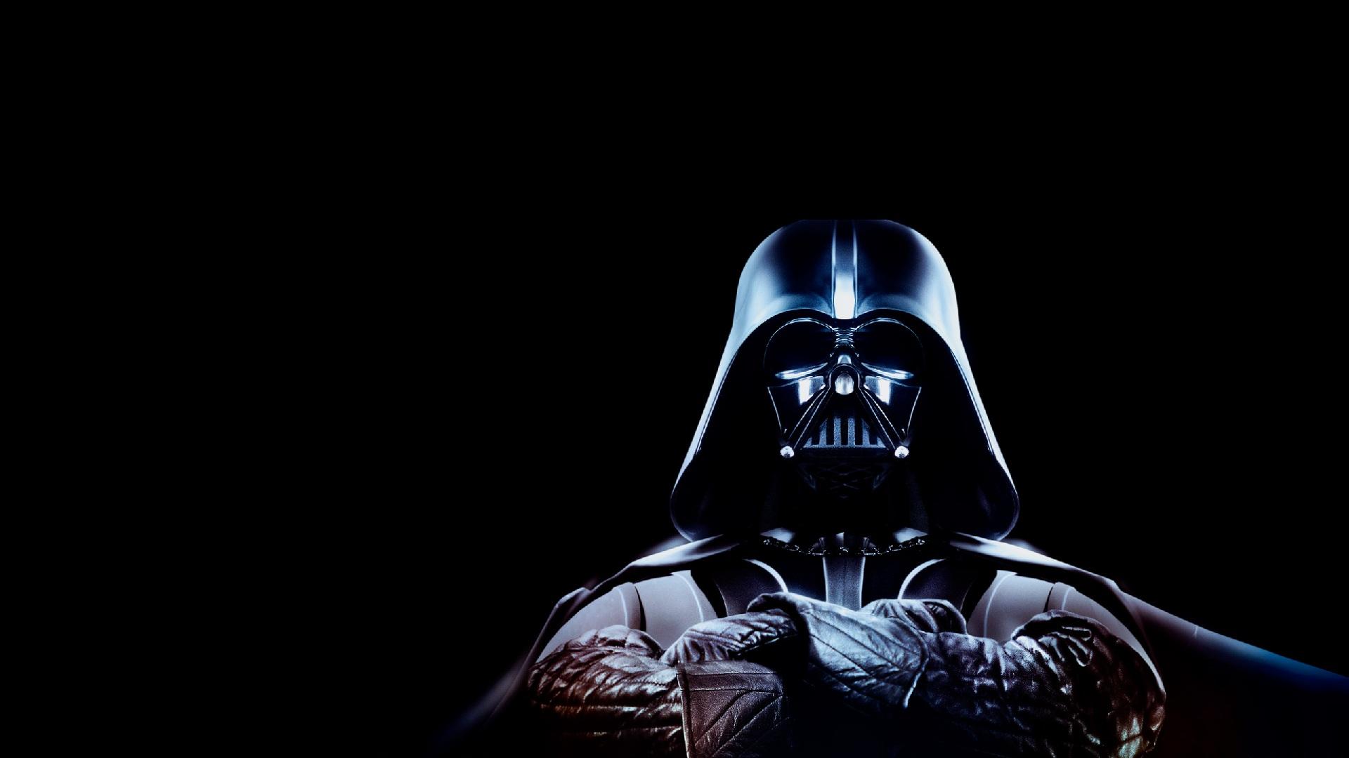 Star Wars Luke Skywalker Wallpaper 1920x1080