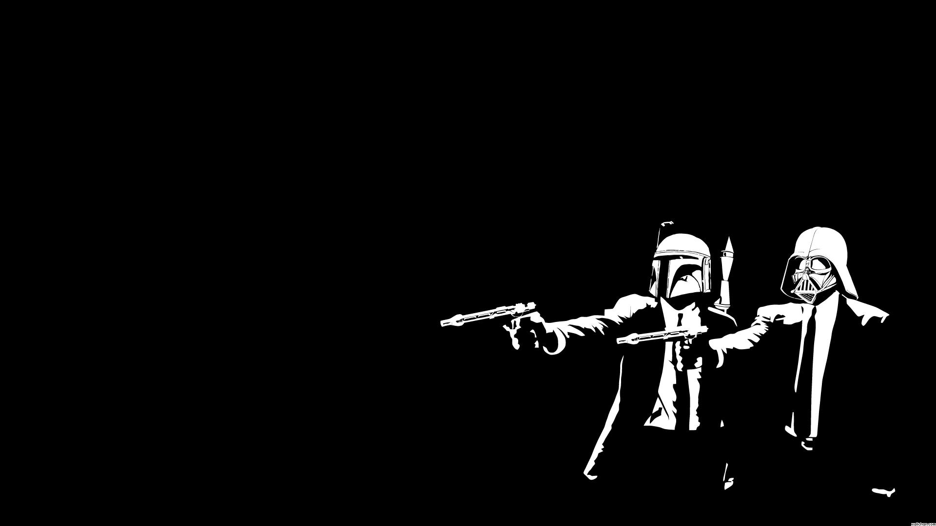 Star Wars Wallpaper A To Z By Masterbarkeep On Deviantart 1920x1080