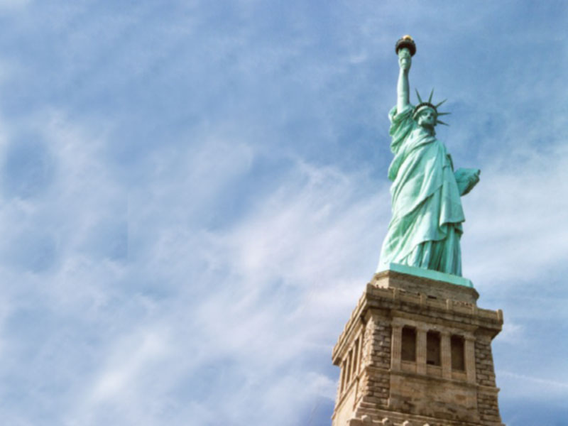 Statue Of Liberty Images Wallpapers 15 Wallpapers