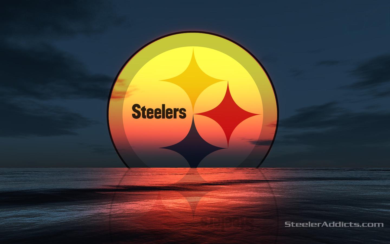 Steelers Wallpaper HD Picturez 1440x900