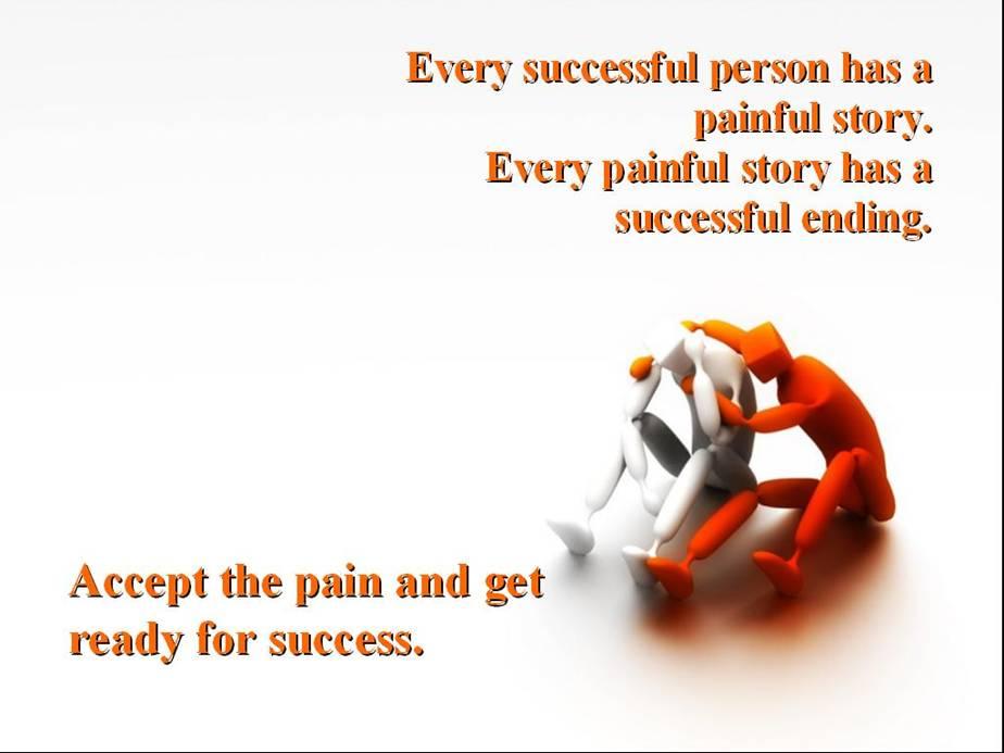 Quote About Success Hd Desktop Wallpaper High Definition 924x693