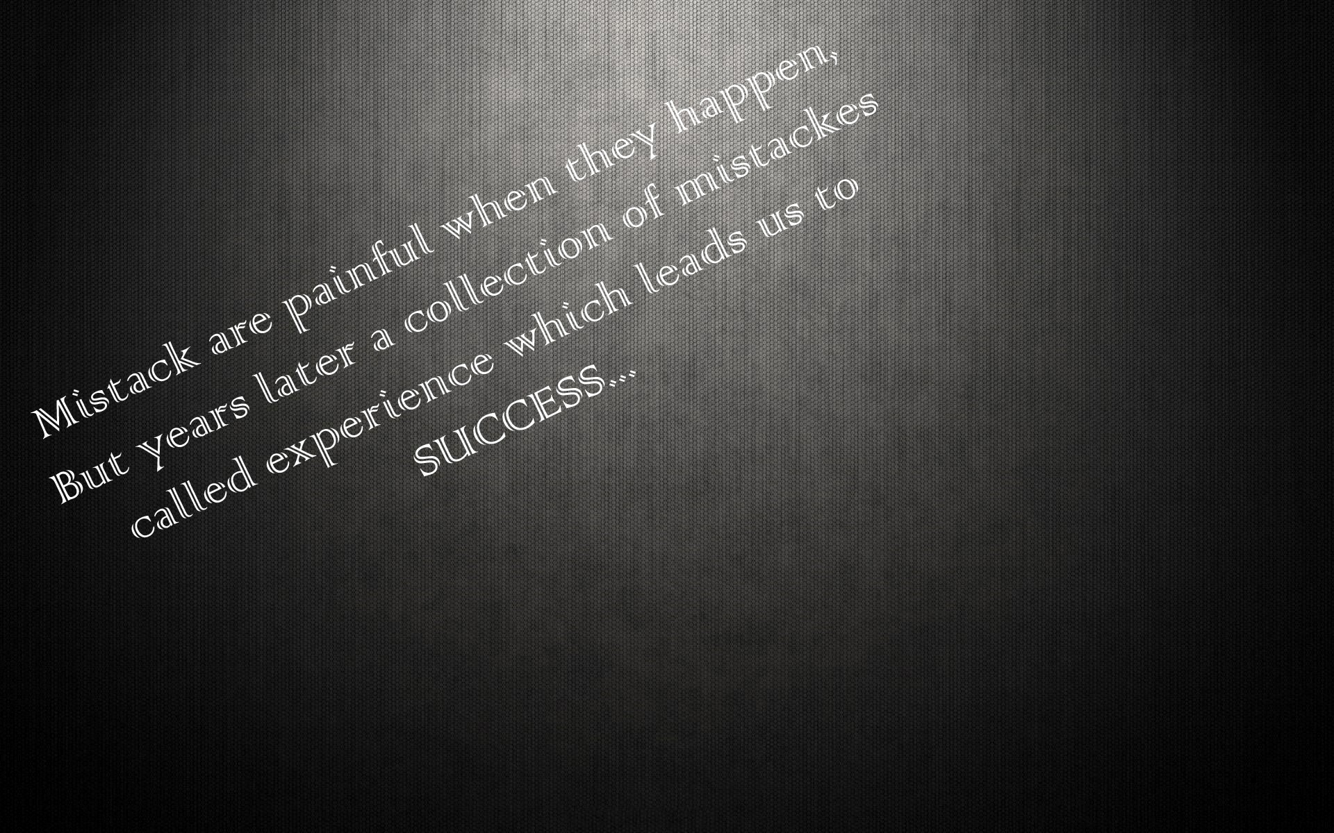 Success Quotes Wallpapers  Android Apps on Google Play 1920x1200
