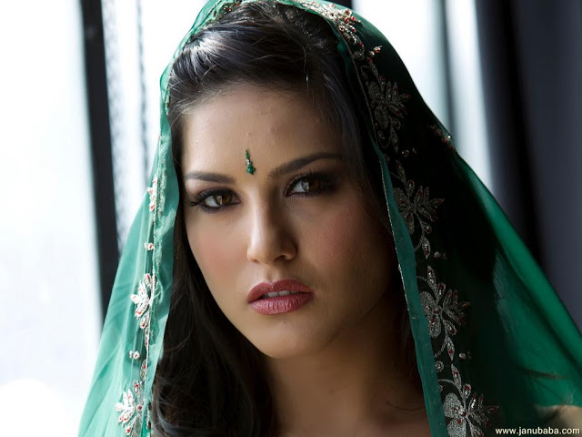 sunny leone hd wallpapers  CuteWallpaper Sunny Leone Hd Image 640x480
