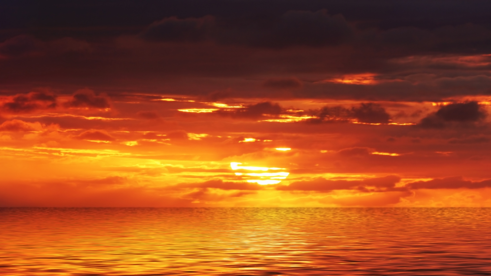 Tags sunset wallpapers epic sunset hd wallpapers wallpaper 1920x1080 voltagebd Choice Image
