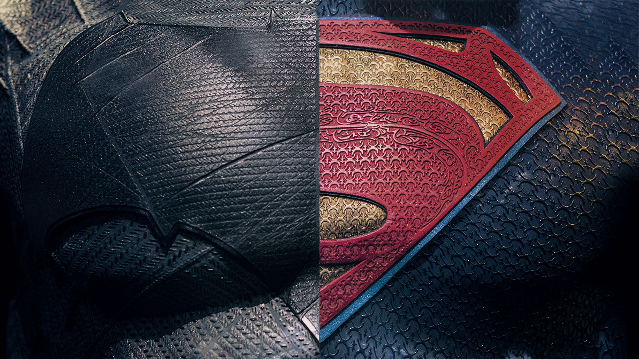 Superman Wallpapers p  Wallpaper  2560x1440