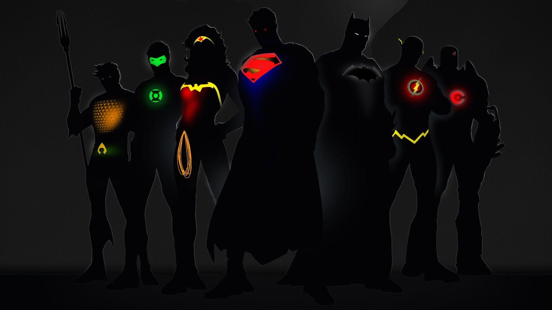 Ideas about superman wallpaper on pinterest superman logo 1920x1080 voltagebd Gallery