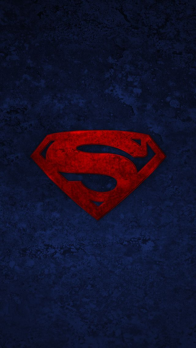 Best Wallpaper Batman Vs Superman Ideas Only On Pinterest