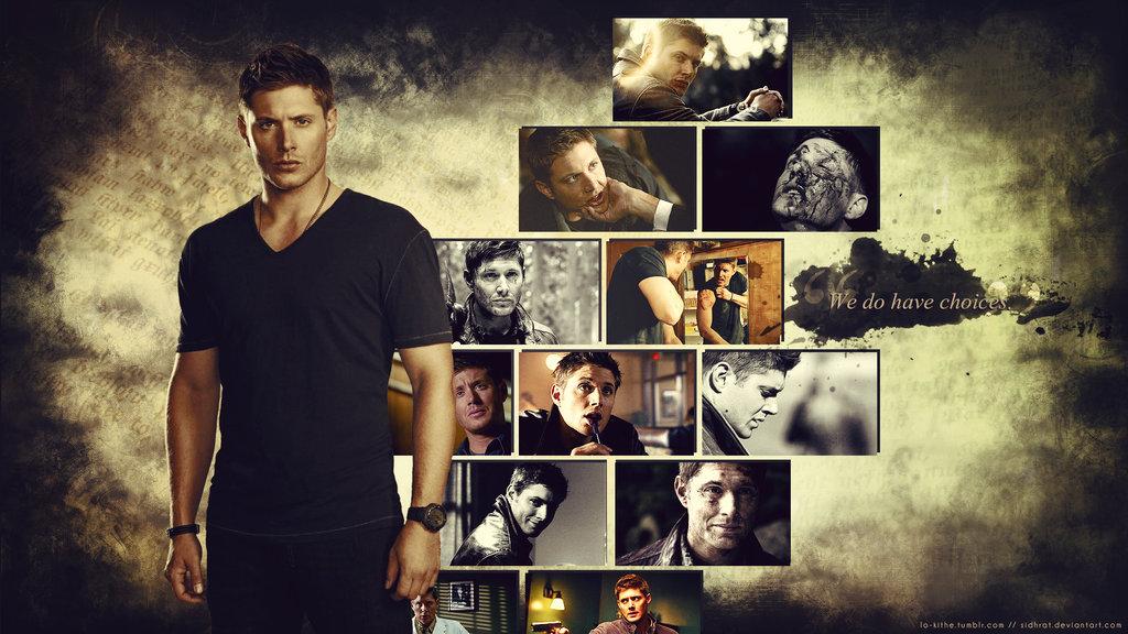 Supernatural desktop backgrounds wallpaper 1024x576 voltagebd Images