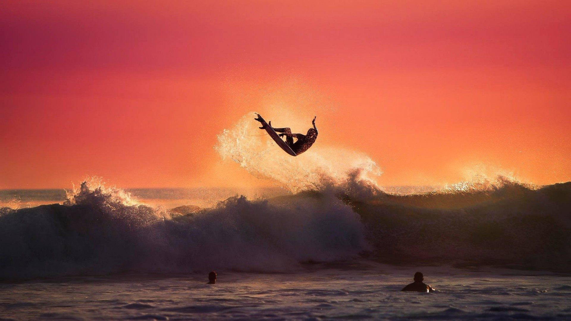 surfing wallpapers surfd 1920x1080