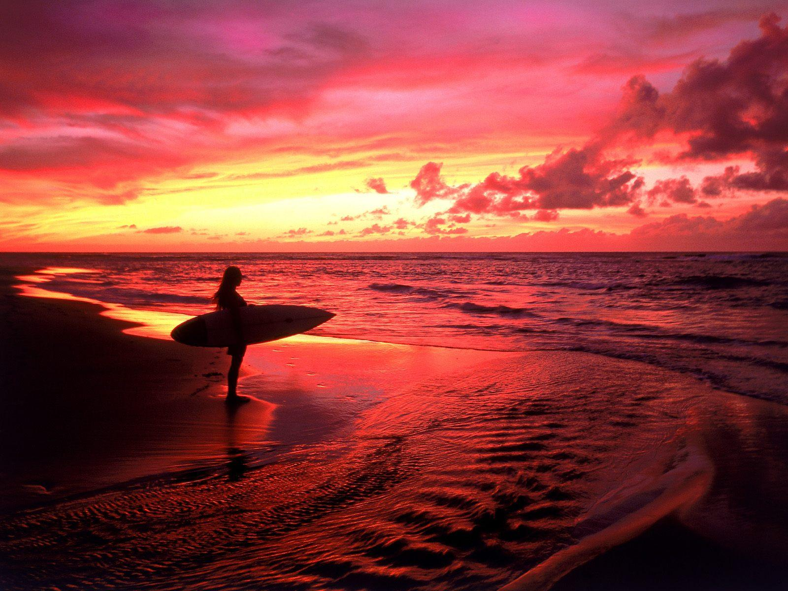surf surfing desktop wallpapers this wallpaper 1600x1200