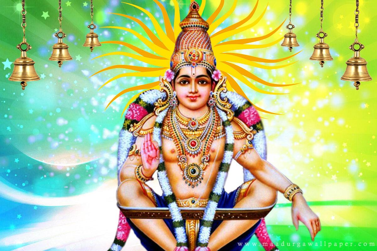 ayyappa swamy photos hd download trans download rh myselfcheaply ml avante biz
