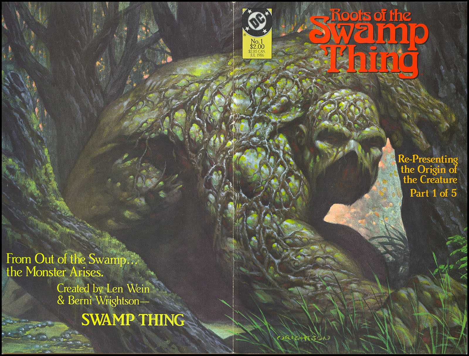 Swamp Wallpapers Swamp HDQ Cover Pics Free Download Pack V