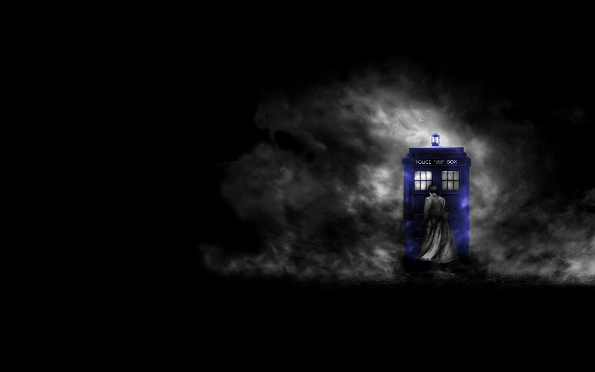 tardis wallpaper  Kjpwg doctor who wallpaper  Kjpwg Purple Hearts Live Wallpaper for Android  Facebook pics 1200x750