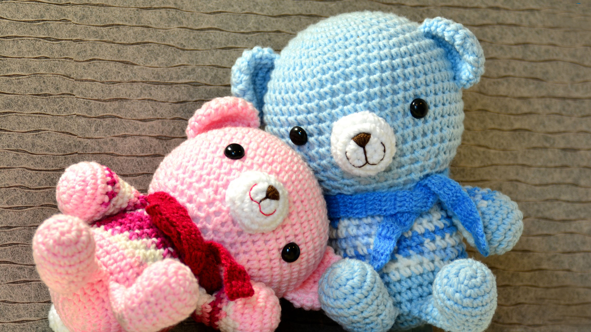 cute teddy bear hd wallpapers hd wallpapers pop 1920x1080