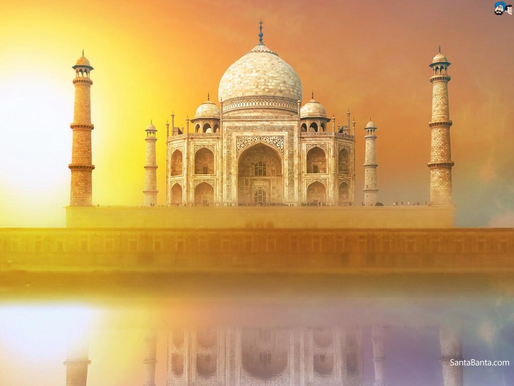 taj mahal in hindi Taj mahal: taj mahal खबरें और समाचार – read breaking & latest news on taj mahal in हिंदी also read exclusive articles, opinion stories, photos & videos on.