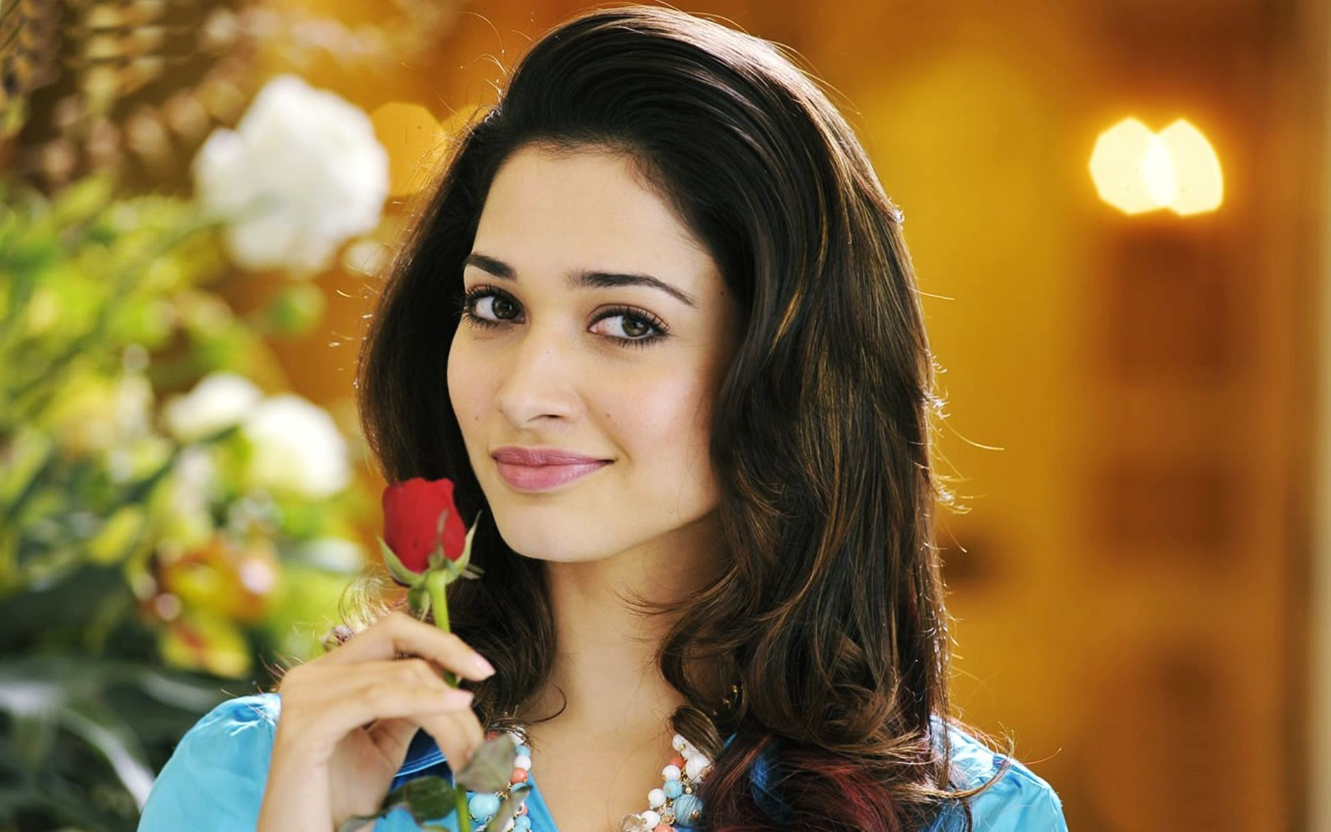 tamanna bhatia hot hd photos, wallpapers full biography 1920x1200