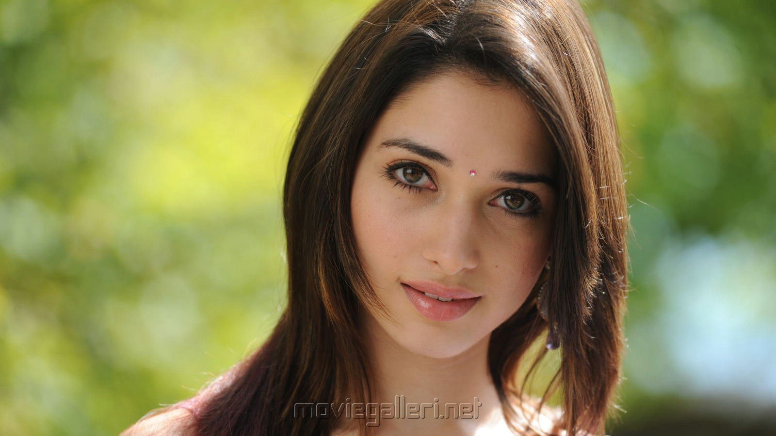 wallpapers tagged with tamanna tamanna hd wallpapers page 1600x900