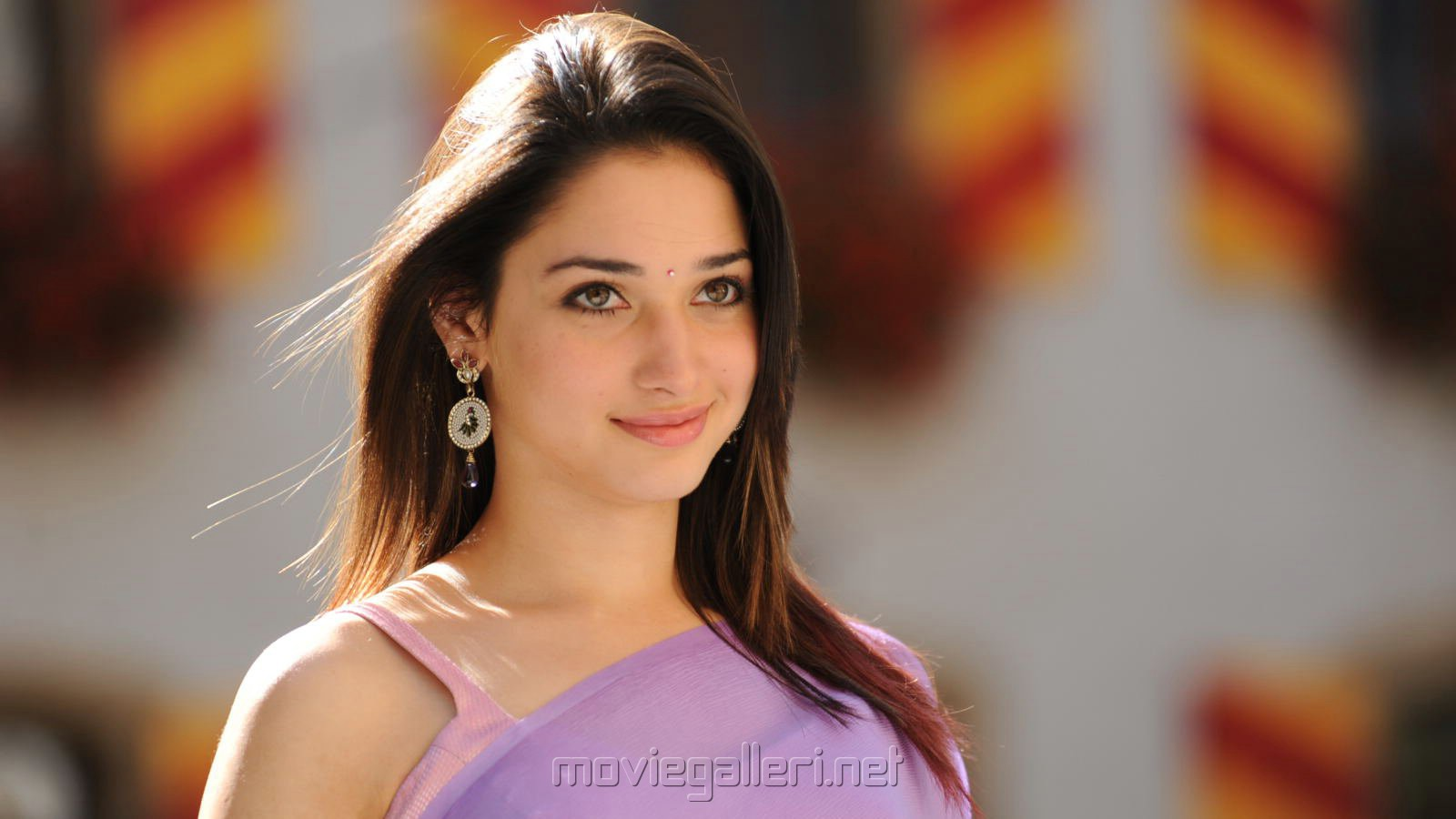 Tamanna Bhatia Wallpapers HD Wallpaper  1600x900