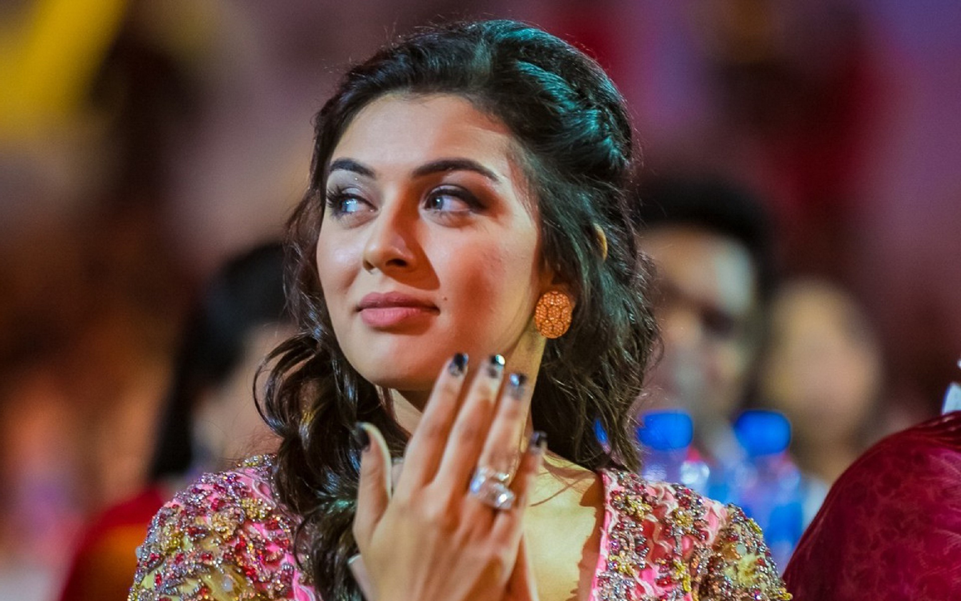 New Images For Hansika Motwani Hd Photos Wallpapers Free Download