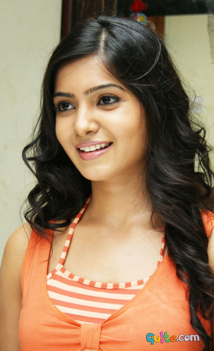 Tamil Actress Hd Wallpapers And Photos JC HD WALLPAPERS 750x1227