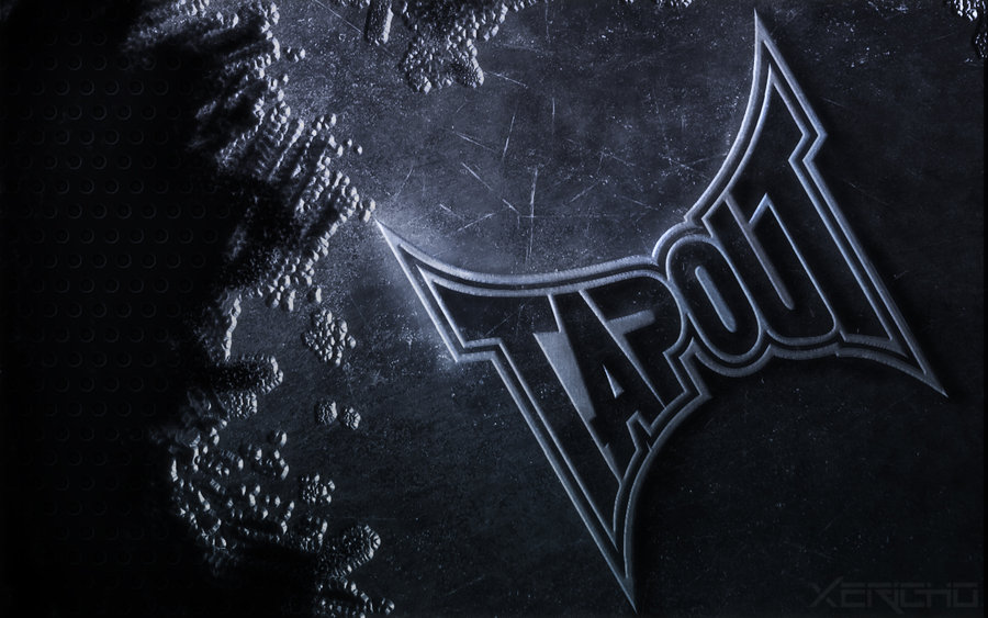 tapout graphics and comments 900x563