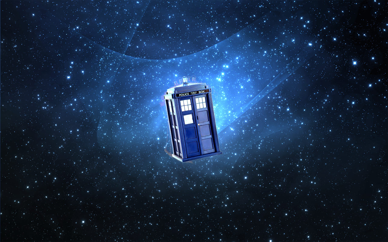 Doctor Who Phone Wallpapers Wallpaper 1280x800