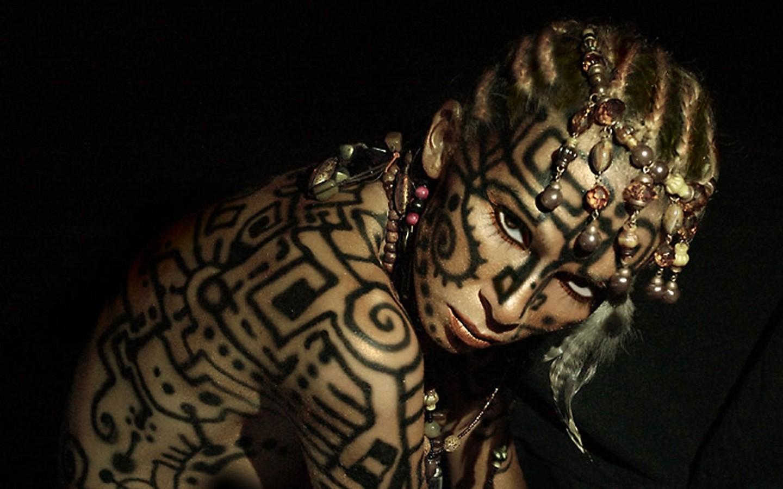 Tattoo Machine Wallpapers Group 1440x900