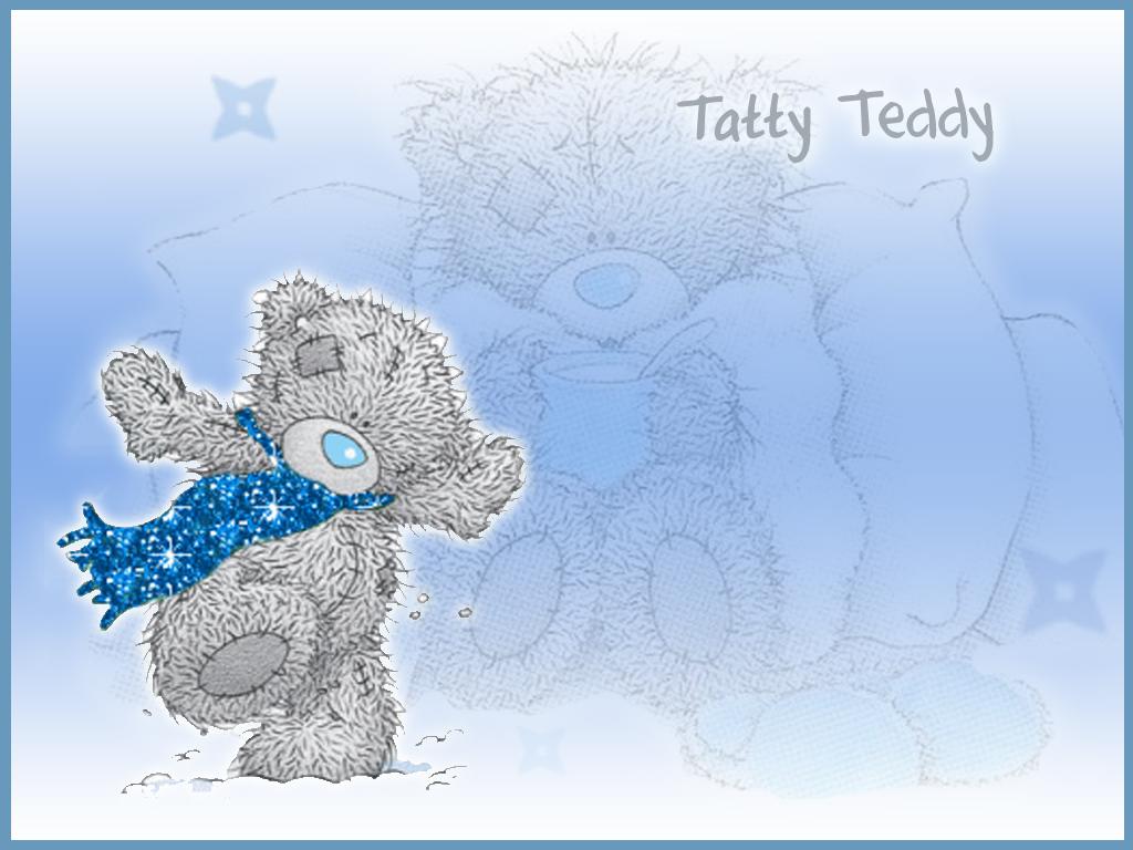 Outstanding Cartoon Teddy Bear Wallpapers Te Tatty Backgrounds Group 1024x768