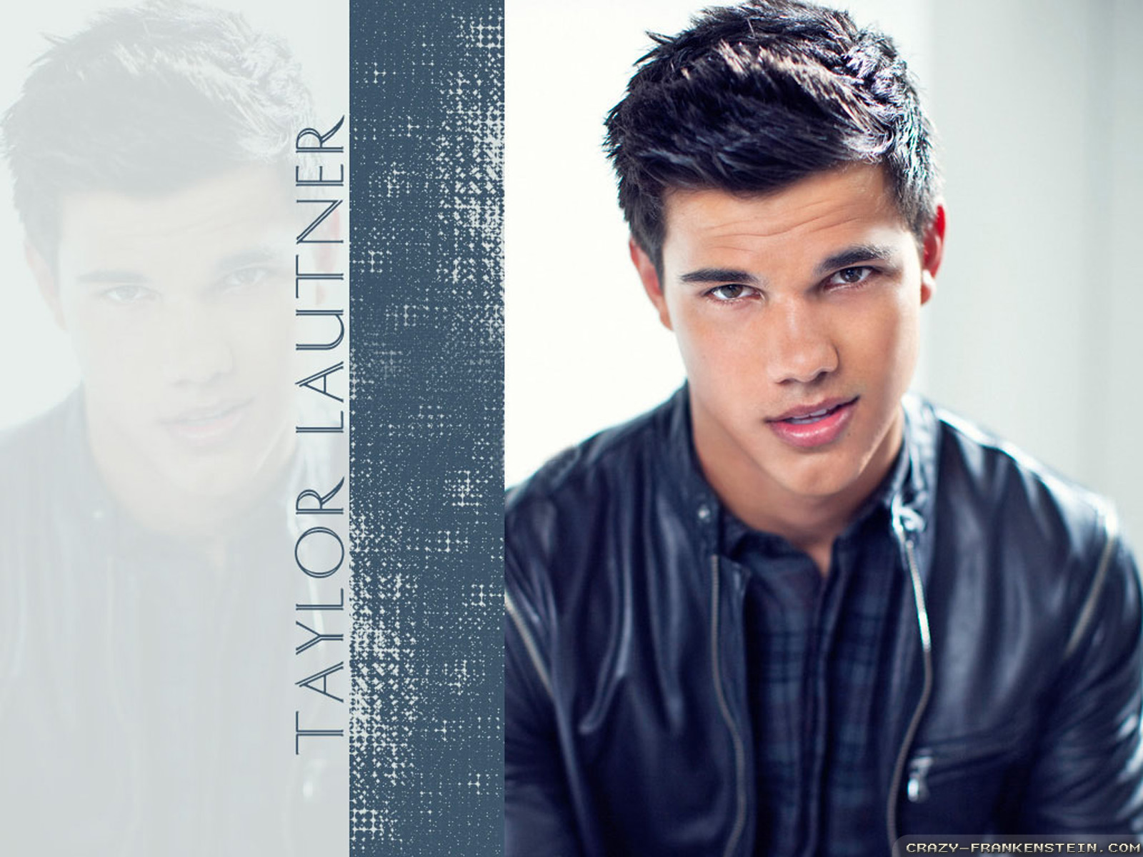 images about Taylor Lautner on Pinterest 1600x1200