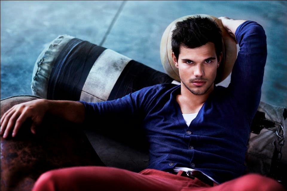 Taylor Lautner Hot Suit Fashion Style Twilight Hd Desktop 960x640