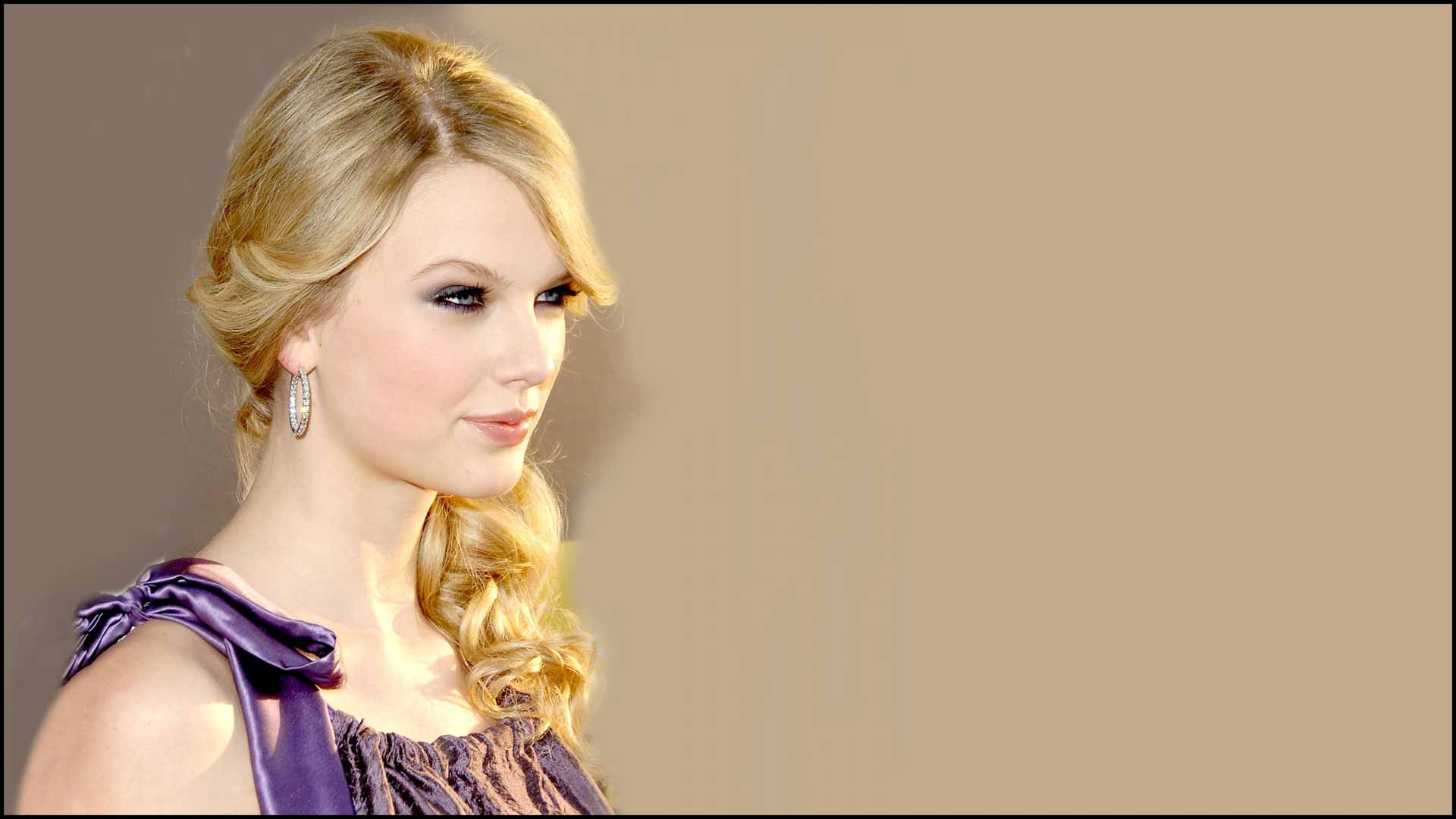 Black and white k taylor swift wallpapers free k wallpaper 1920x1080 voltagebd Gallery