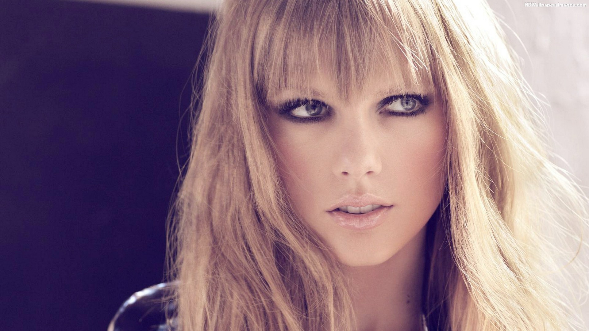 Taylor Swift Wallpapers 1920x1080