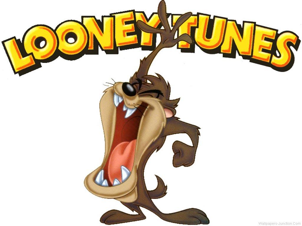 looney tunes halloween wallpapers ☆ , free halloween movie 1024x768