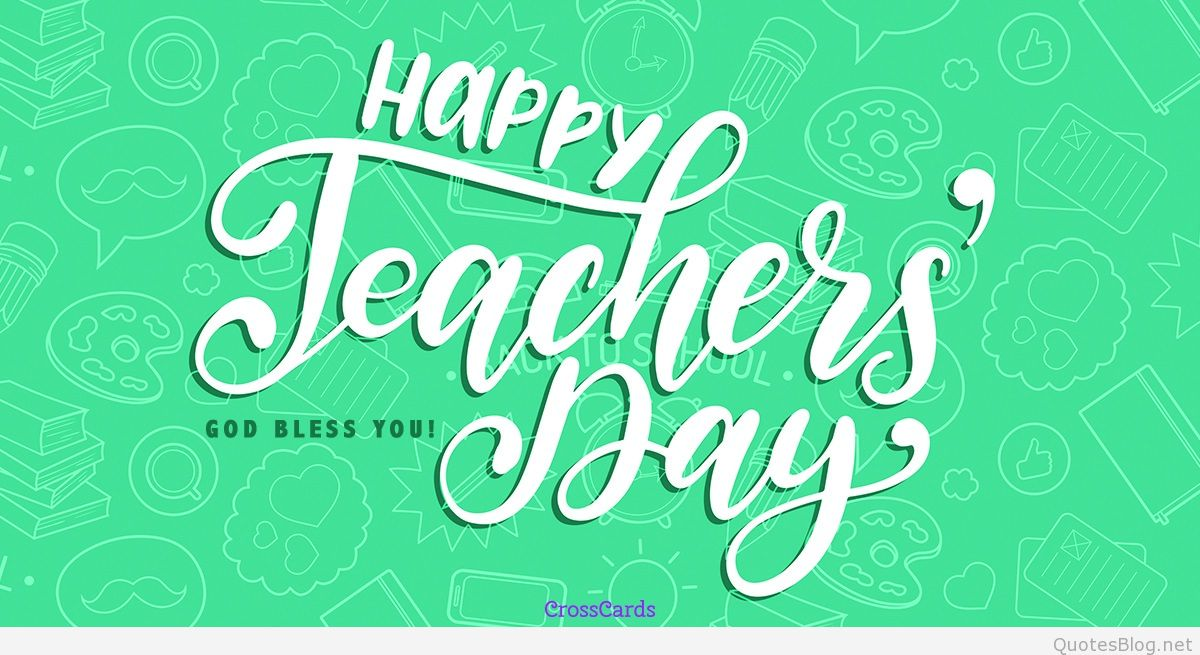 Happy Teachers Day Pictures Messages Cards Wallpapers Quotes