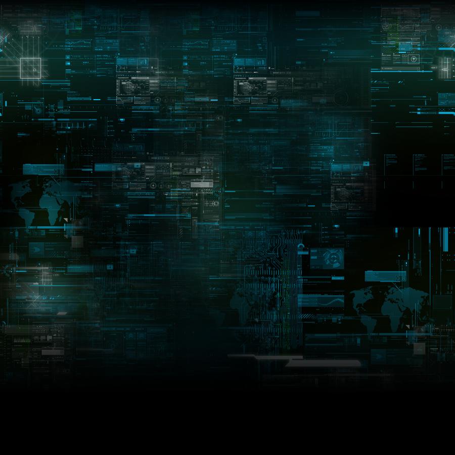 high tech wallpapers download high tech wallpapers iphone hitech