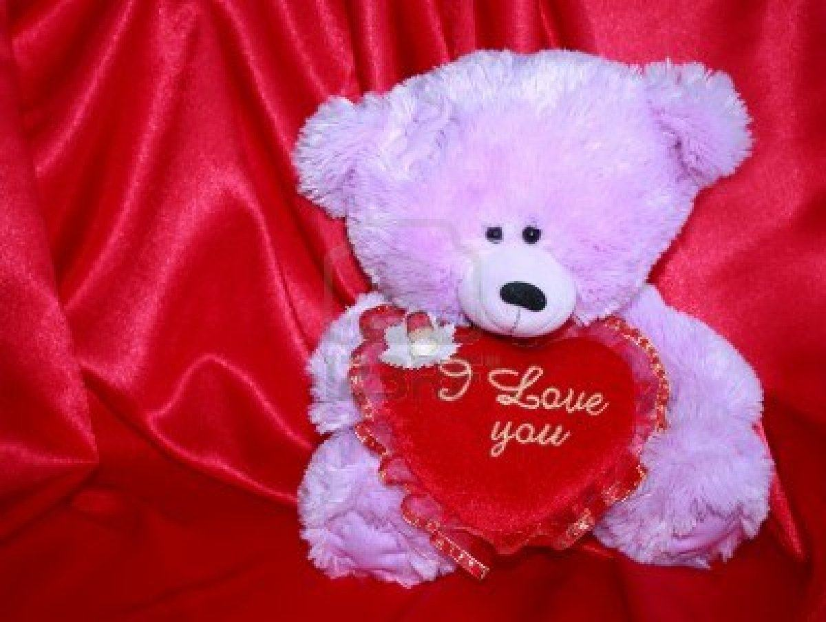 Beautiful Wallpaper Love Teddy Bear - Teddy-Bear-Picture-Wallpapers-003  Perfect Image Reference_896410.jpg