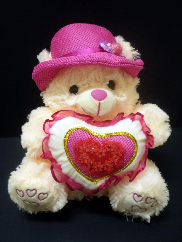 Teddy Bear Hd Wallpapers And Images Free Download 600x800