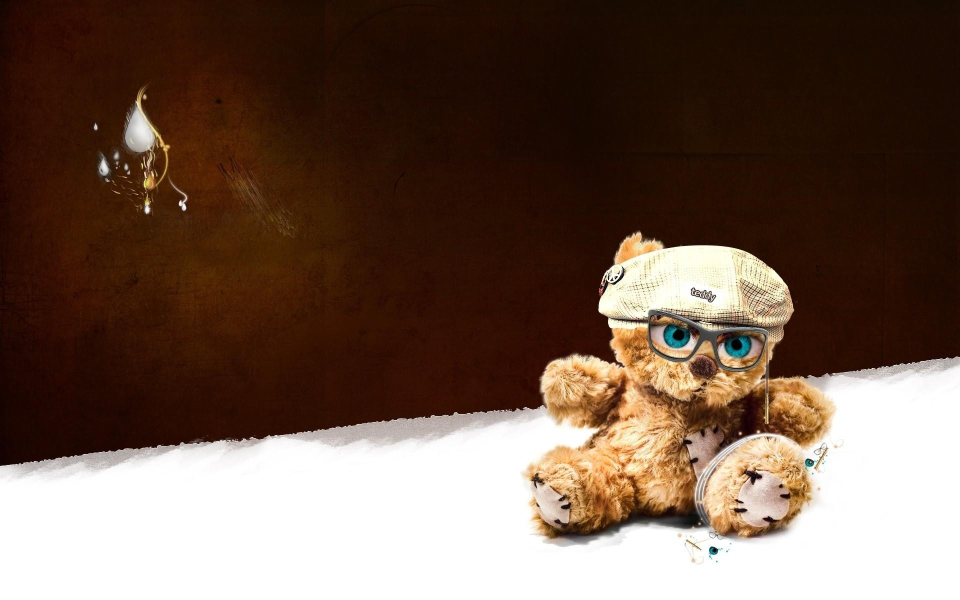 Good Wallpaper Mobile Teddy Bear - Teddy-Pics-Wallpapers-037  Pictures_866065.jpg
