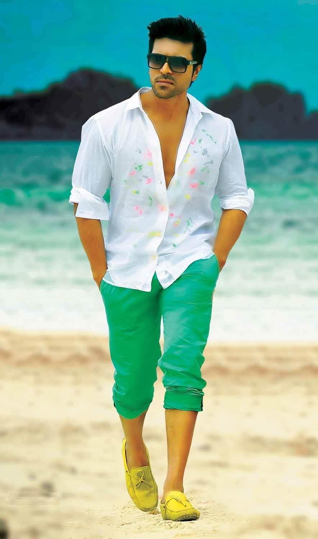 telugu actor allu arjun wallpapersfree download hd wallpapers 884x1500
