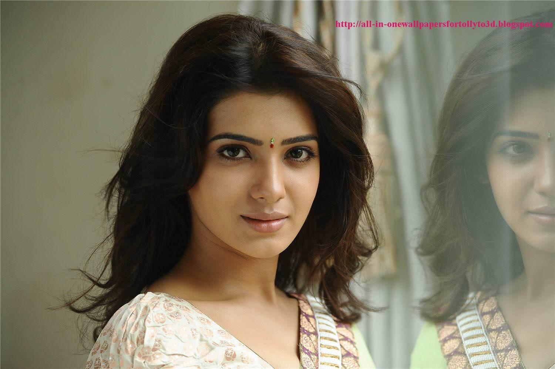 tamil actress hd wallpapers free downloads: prabhas raju 1500x998