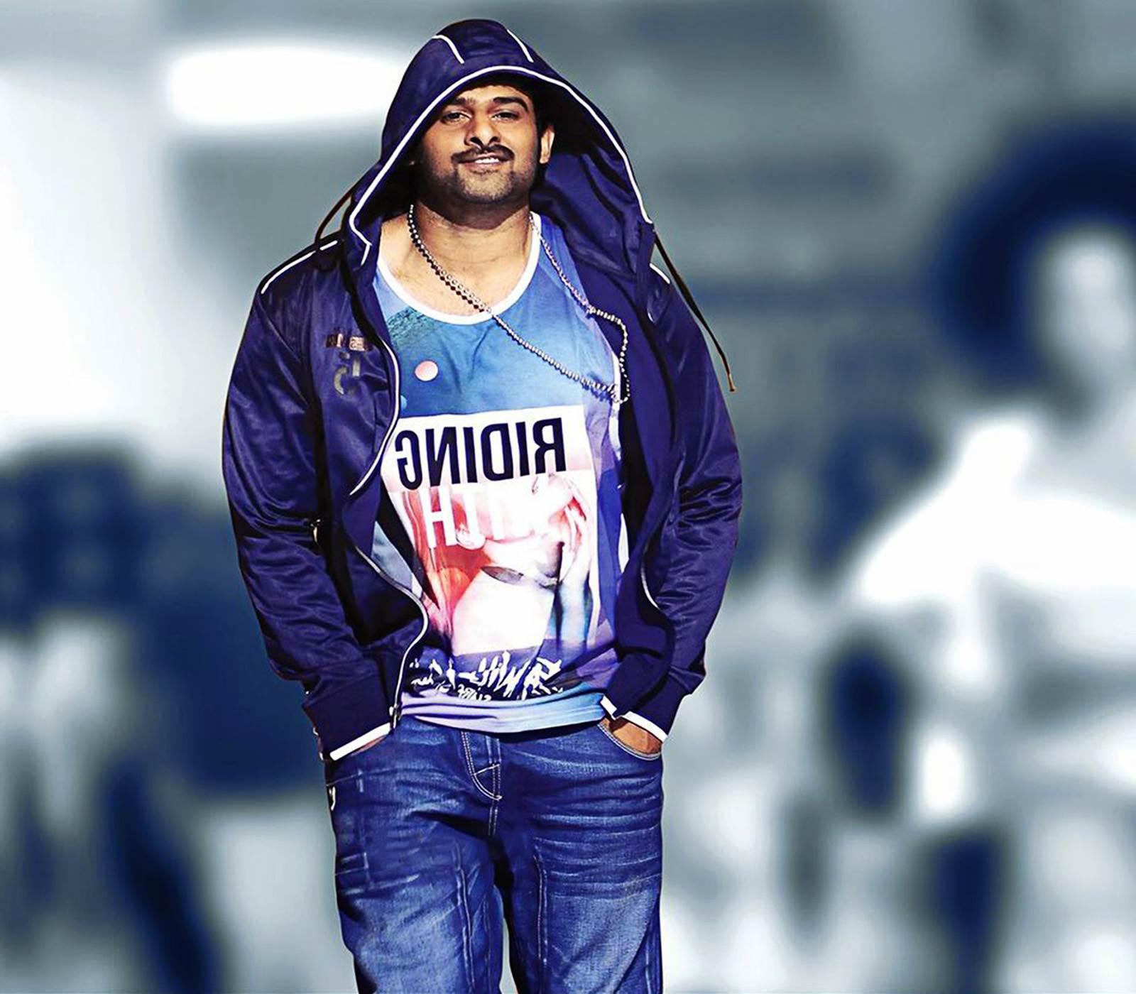 telugu actor allu arjun wallpapersfree download hd wallpapers 1600x1400