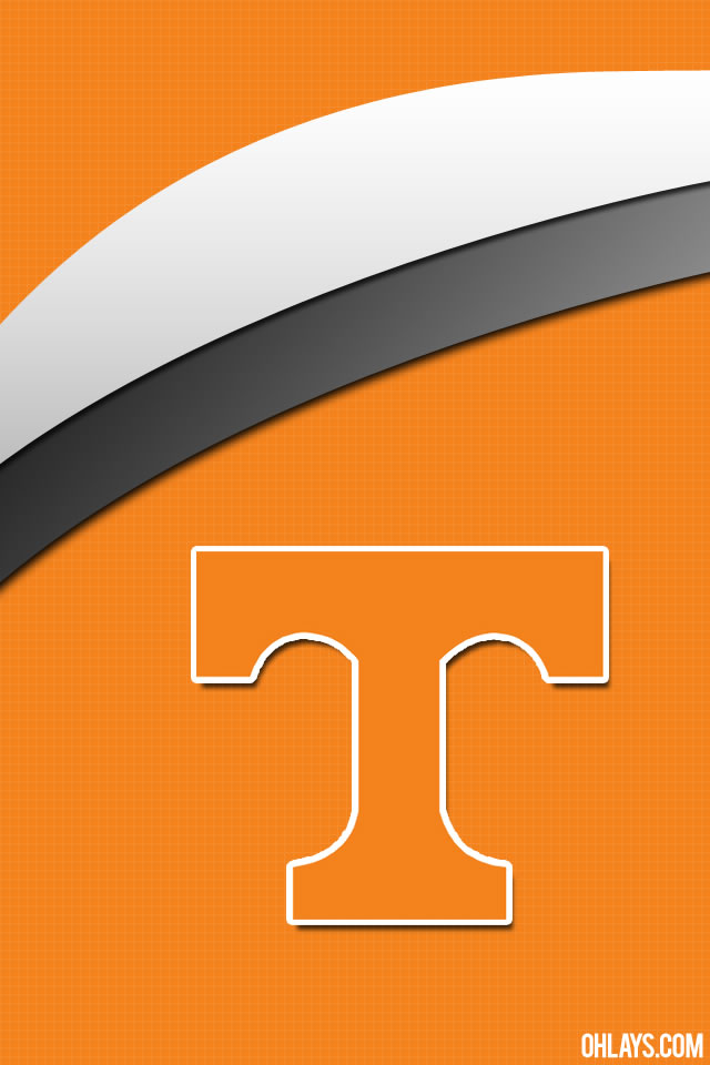 Tennessee Vols Football Wallpapers Group  640x960