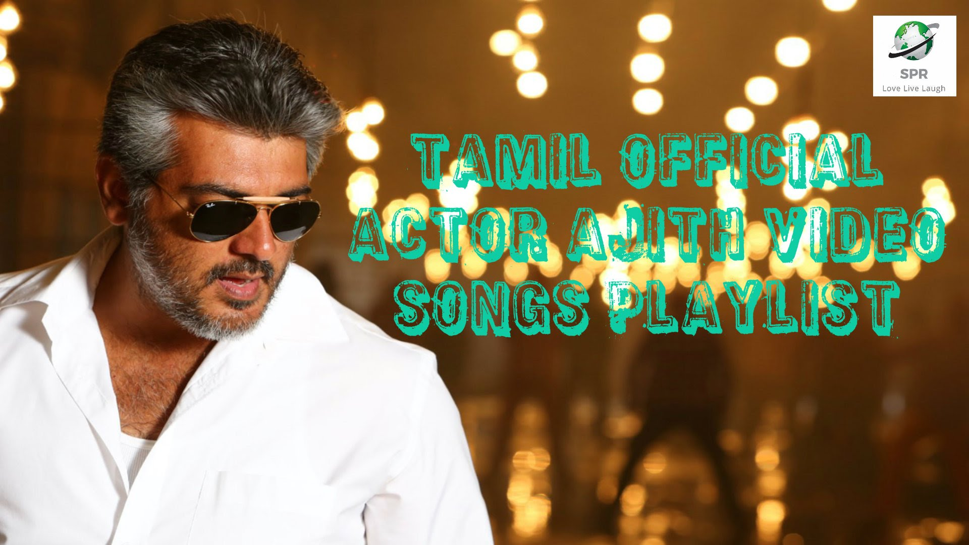 tamil latest hd video songs free download 2016