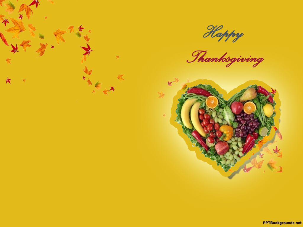 Free Desktop Wallpapers Thanksgiving Group  1024x768