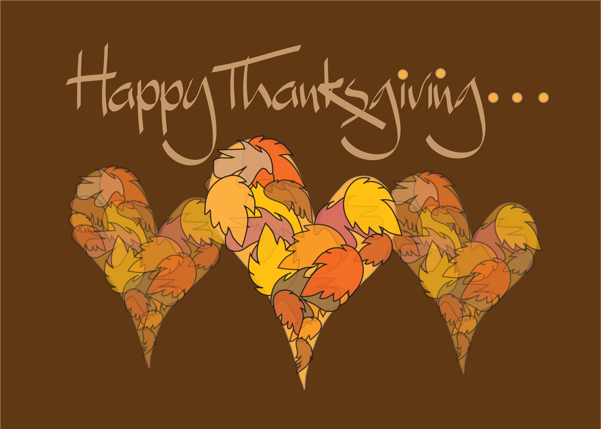 Happy Thanksgiving Day Pictures, Wallpapers  HD Images  2100x1500