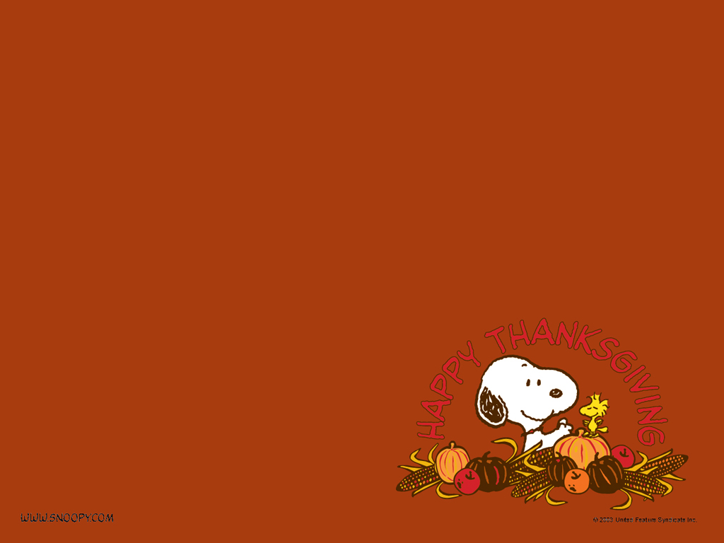 Thanksgiving Wallpaper Free Download Desktop Wallpapers 1024x768