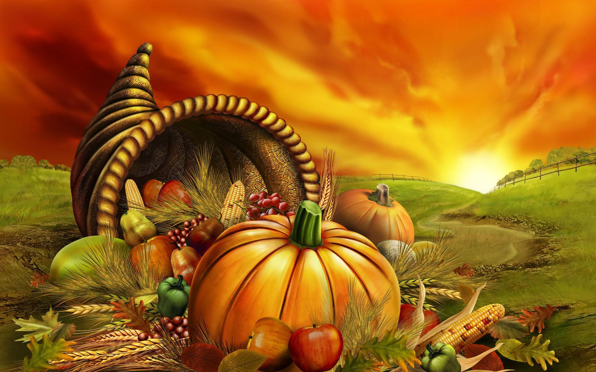 Free Download}* Happy Thanksgiving Images Wallpaper Pictures 1920x1200