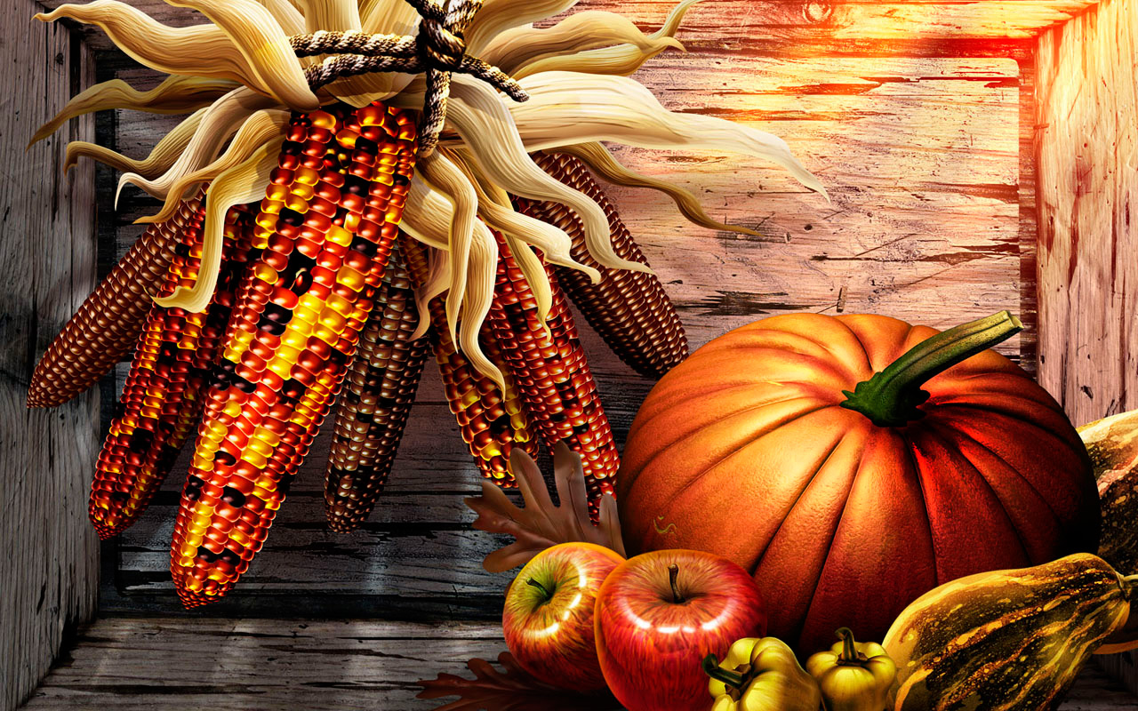 Thanksgiving wallpaper  Android Apps on Google Play 1280x800