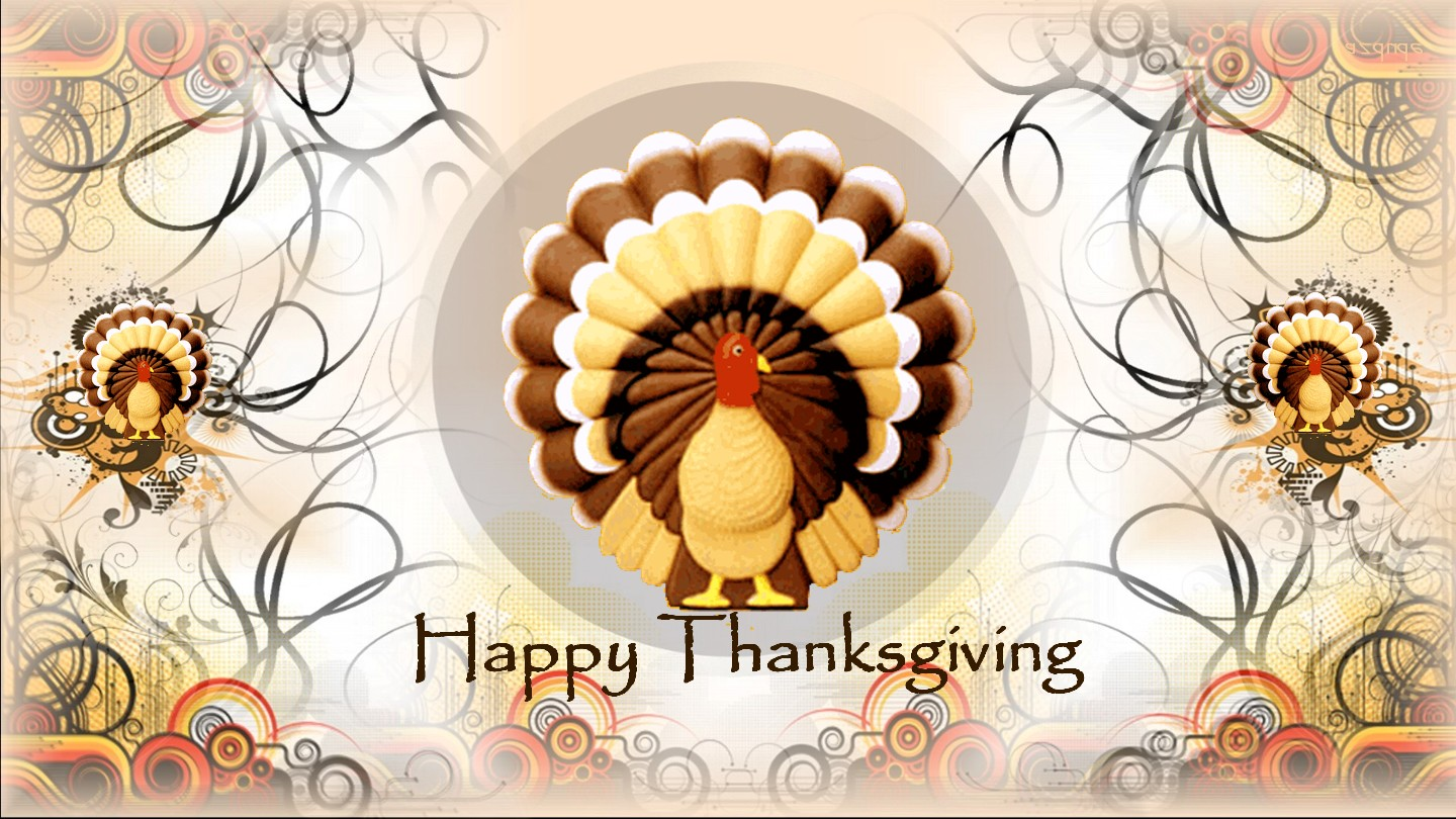 Thanksgiving Live Wallpaper Android Apps On Google Play 1440x810