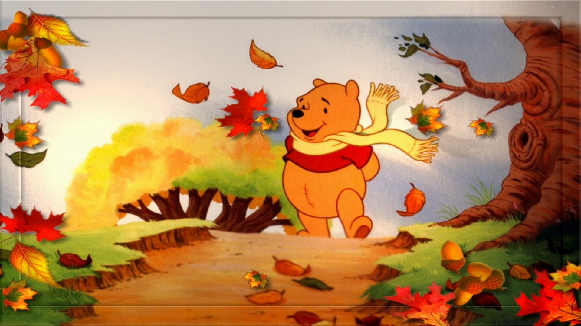 thanksgiving wallpapers 1920x1080